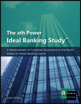 The-6th-Edition-ath-Power-Ideal-Banking-Study-New-Thumbnail-Small