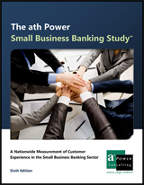 The-6th-Edition-ath-Power-Small-Business-Banking-Study-New-Thumbnail-Small