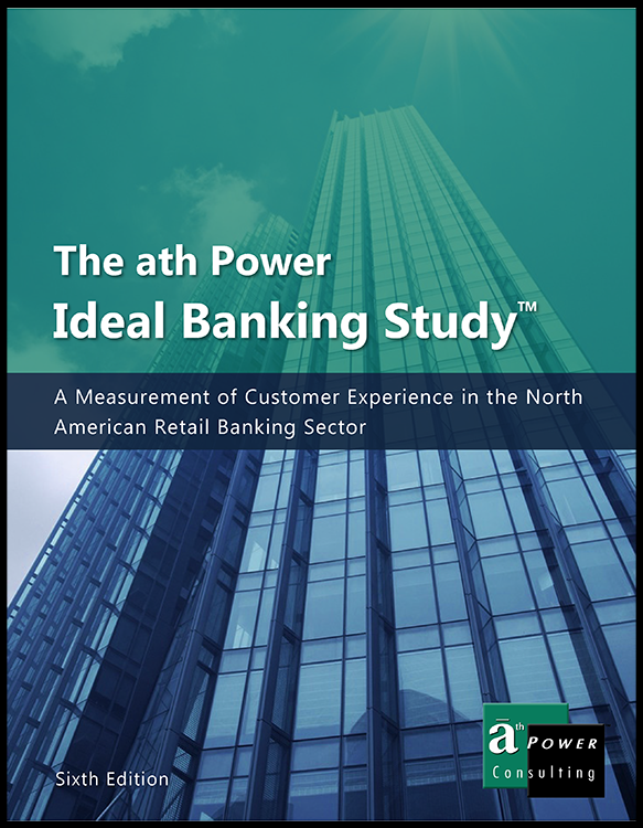 competitive advantages in banking sector of Full-text paper (pdf): factors influencing competitive advantage in banking sector: a systematic literature review.