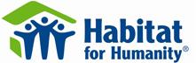 habitat-for-humanity