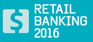 Retail Banking 2016 Logo
