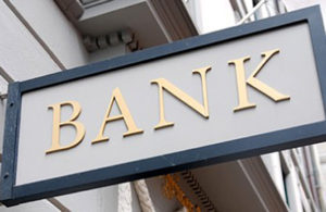 Bank Mystery Shopping