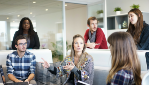 How to Attract and Retain Millennial Banking Customers