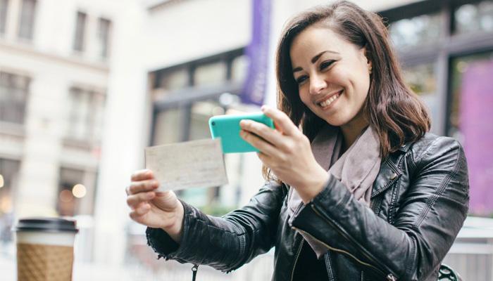 The Emerging Digital Banking Platform