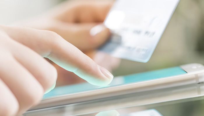 Omnichannel Banking Success Factors: Digital Banking Billpay