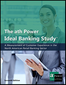 The ath Power Ideal Banking Study