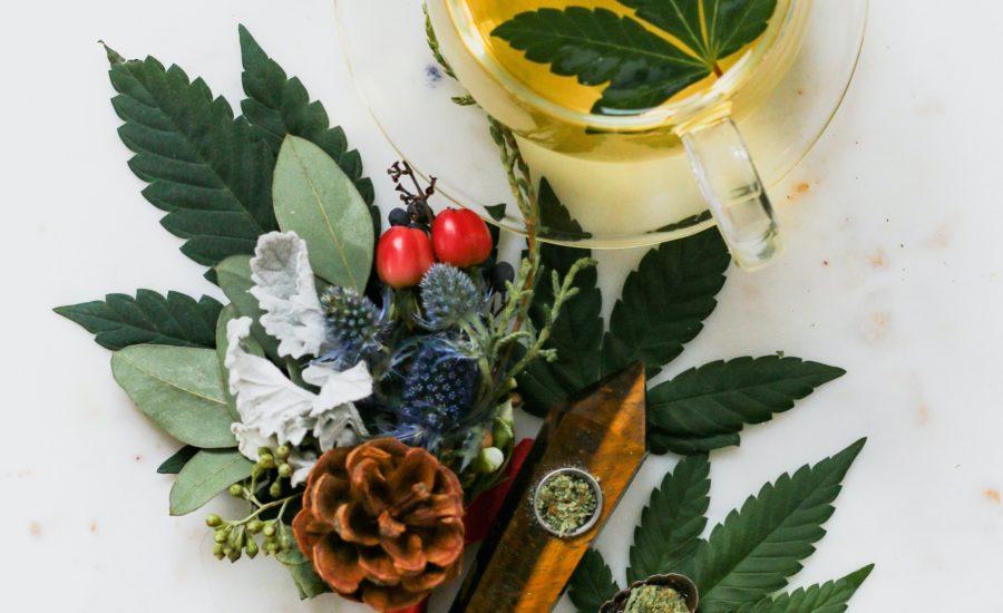 Cannabis customer loyalty