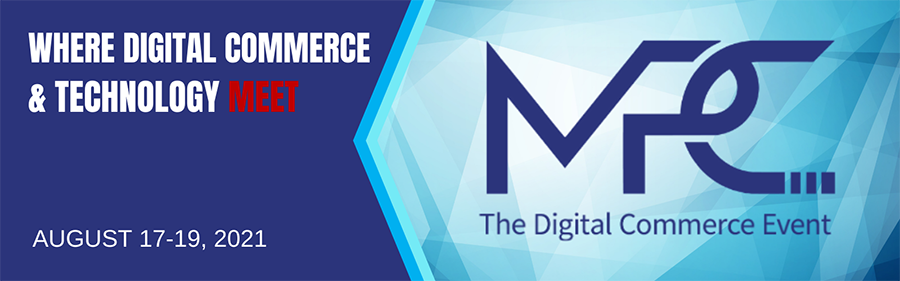 2021 MOBILE PAYMENTS CONFERENCE