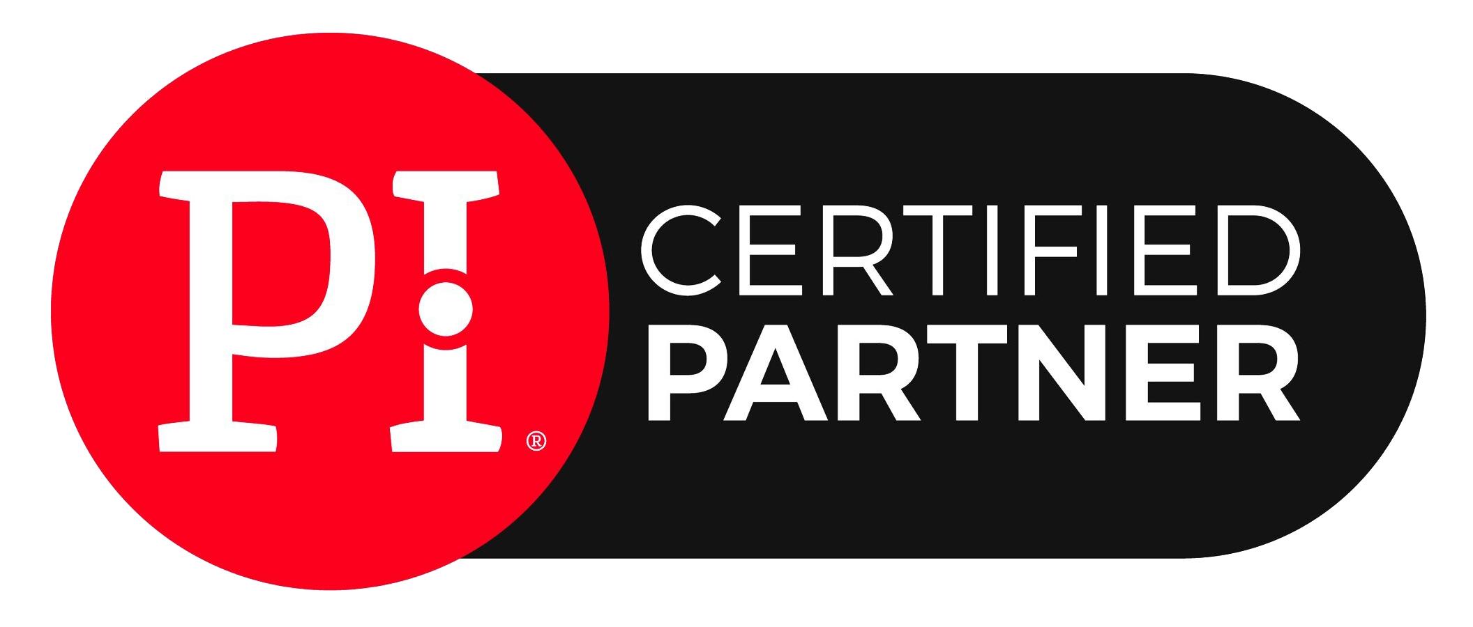 Predictive Index Certified Partner