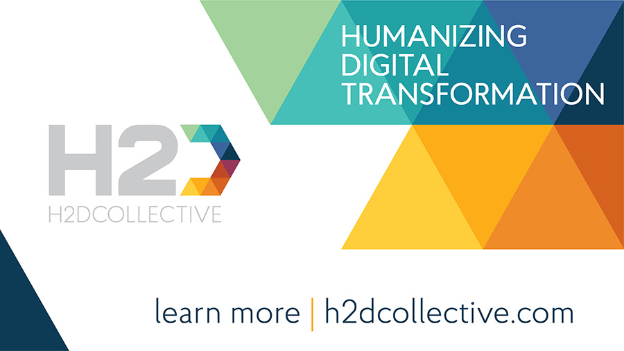 H2D Collective